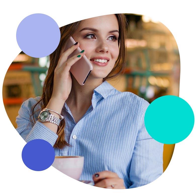 hosting2-details-woman-calling