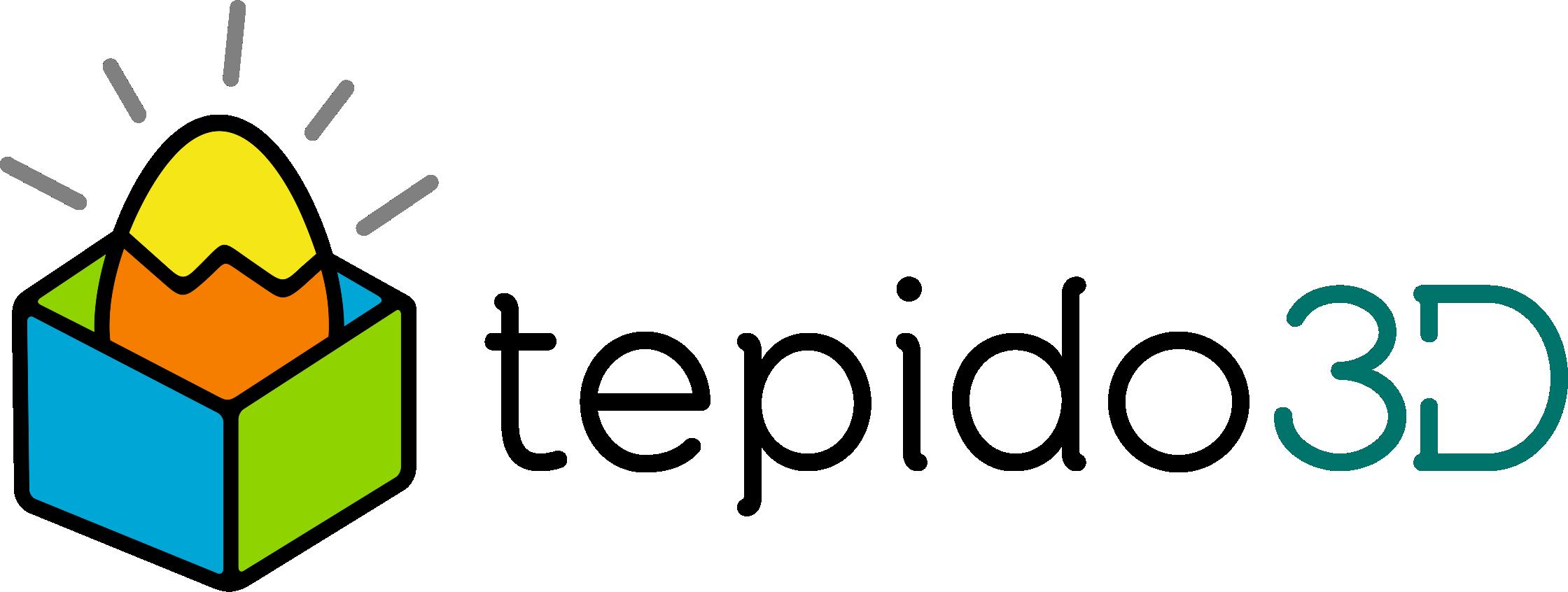 tepido3d-logo